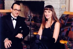 Vintage Affair 1997